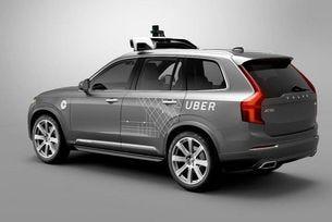 Volvo ще наеме още 400 инженери в хай-тек сектора