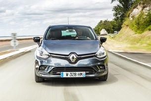 Renault прогнозира смъртта на дизелите преди 2020 г.
