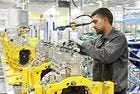 Jaguar Land Rover разширява гамата двигатели Ingenium