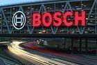 Bosch подкрепя Европейския ден без загинали на пътя
