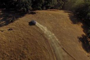 Новото Audi Q5 ще получи пневматично окачване