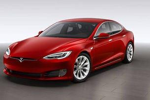 От юли Tesla удвои доставките си на автомобили