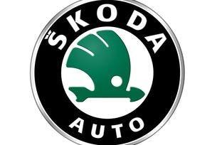 Skoda не изключва възможността да направи пикап