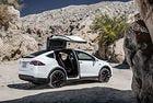 Tesla показа работата на новия автопилот на видео