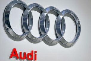 Audi ще пести пари за нови проекти заради дизелгейт