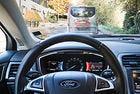 """Ford учи автомобилите да следват """"зелената вълна"""""""
