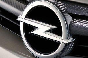 Очакват ни седем нови модела от Opel през 2017 година