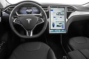Tesla купи немската компания Grohmann Engineering