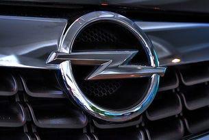 Opel вече достигна един милион нови продажби