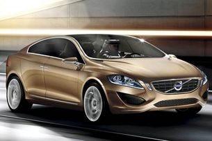 Volvo отзовава в САЩ около 74 хиляди автомобила