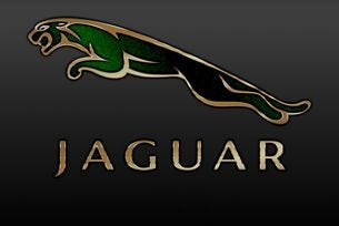 Jaguar намеква за първия си електрически кросоувър