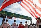 Liberty иска състезание в Лас Вегас