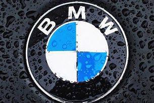 В Китай отзовават повече от 22 500 автомобила BMW