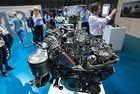 Mercedes-Benz може да не продава дизели в САЩ