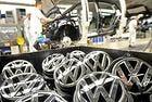 VW няма да рестартира дизеловите продажби в САЩ
