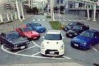 Nissan GT-R: Историята на уникалното двойно предаване