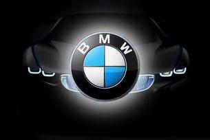 BMW обновява хибридното купе i8 през 2017 година