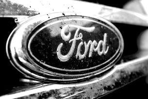 Ford ще тества новите си модели в най-сурови условия
