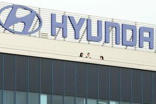 Hyundai и Kia планират увеличение на продажбите