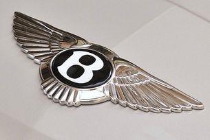 Bentley подготвя най-екстремния си спортен модел