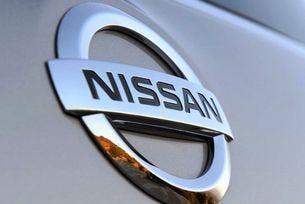 Забраниха продажбите на 10 модела на Nissan, BMW и Porsche