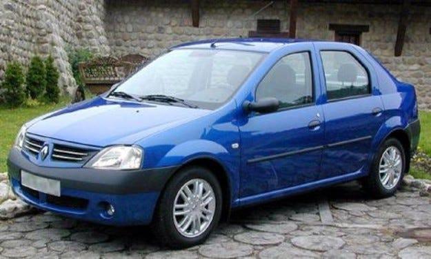 Nissan, VW и Toyota ще произвеждат евтини модели