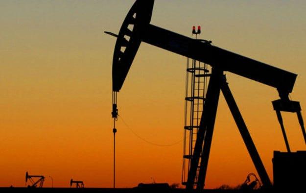 Петролът удари нов рекорд