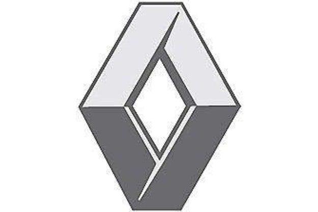 Renault готви по-мощен 1,4-литров турбодвигател