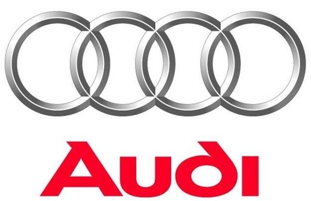 Audi с нов компресорен V6