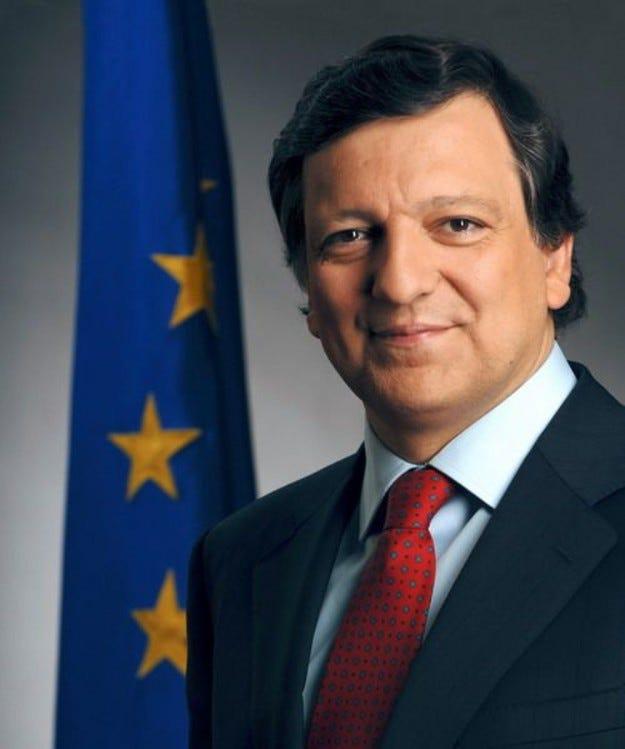 Eвропейската комисия помага на автомобилните производители