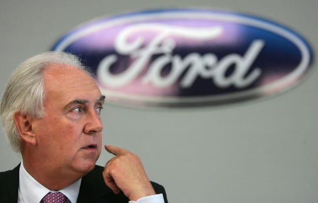 Китайци се наредиха на опашката за Opel