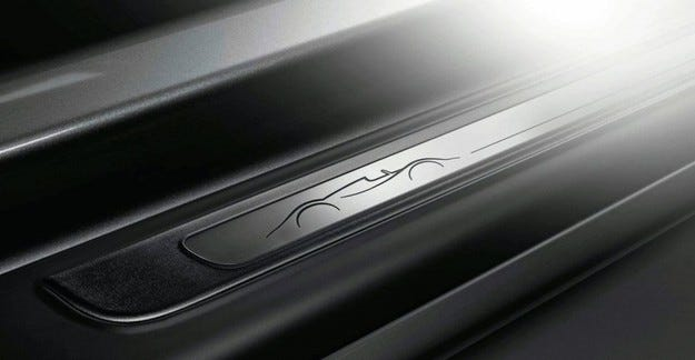 Audi: 100 години история