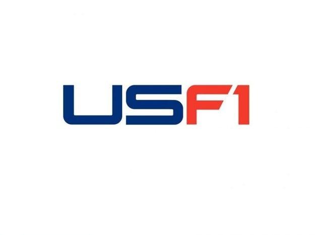 USF1 прекратява дейността си