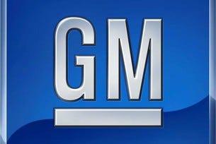 GM изтегля 243 000 автомобила заради проблем с коланите