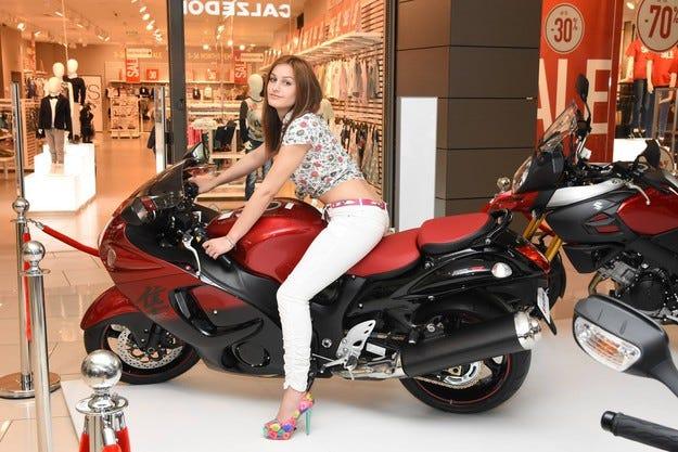 Отвори врати уникалното изложение Sofia Motoring Expo