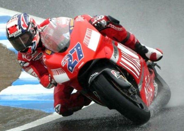 Гран при на Япония 2007