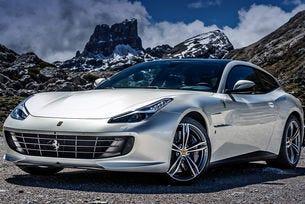 За своя юбилей Ferrari ще направи 350 уникални автомобила