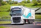 Чех триумфира на Хунгароринг във финала на Volvo Trucks