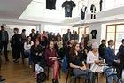 Мото-Пфое обяви резултатите от кампанията #steniskanabala
