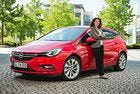 Opel представя новаторска схема от обслужващи агенции
