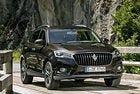 Възродената марка Borgward ще строи свой завод в Германия