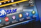 Opel представи у нас системата Opel OnStar