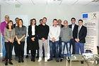 Индустриал Комерс ЕООД стартира нов социален проект