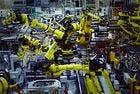 Hyundai Motor сглобява New Generation Hyundai i30