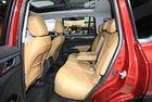 GAC Trumpchi GS7: Китайски SUV за Америка