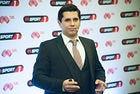Мтел стартира собствени канали със спортно съдържание