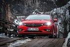 Opel Astra и IntelliLux LED® печелят нови клиенти