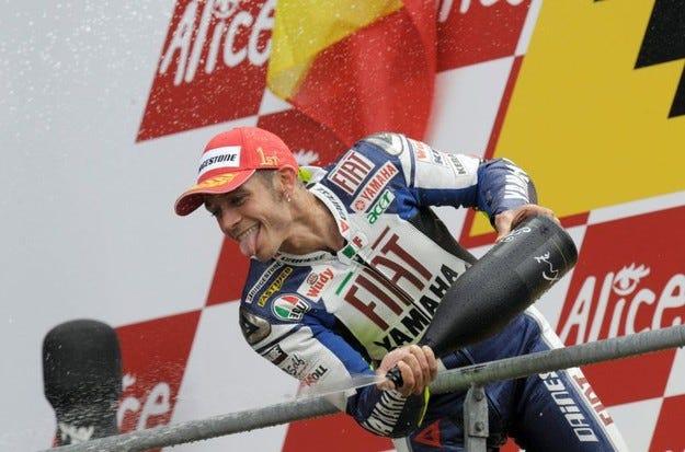 Гран при на Франция 2008