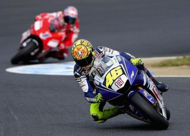 Гран при на Япония 2008