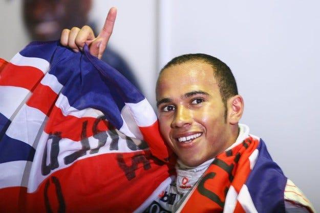 Гран при на Бразилия